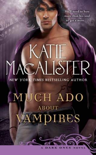 READ ONLINE FREE books by Katie MacAlister.